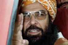 US Denies Visa to Pakistan's Senate Deputy Chairman Maulana Abdul Ghafoor
