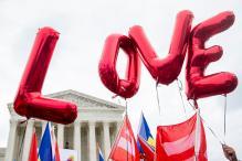 Same-sex Marriage Legalisation Cut US Teenage Suicide Rates