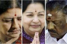 Jaya's Proxy vs Sasikala's Proxy: Friday May bring Curtains Down on TN Thriller