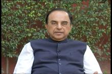 Muslims should support construction of Ram temple: Subramanian Swamy