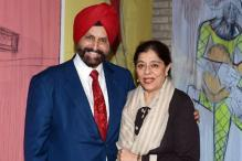 How Sant Singh Chatwal Landed Invite for Manmohan's Lunch via Clinton Aide