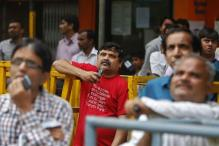 Sensex Rebounds 173 Points, Nifty Tops 8,800 in Early Trade