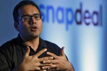 Snapdeal Founders Admit to strategic Mistakes, Layoffs To Begin Soon