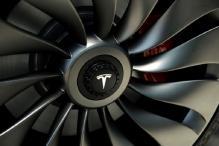 Tesla Says Model 3 on Track For Volume Production by September, Seeks Investors