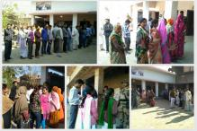 Over 61 Percent Voting in Phase 4 of Uttar Pradesh Assembly Elections