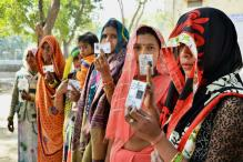 UP Polls: 189 Crorepatis, 116 With Criminal Cases in Fray For Phase 4