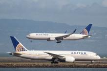 United Airlines Under Fire for Barring Girls Wearing Leggings