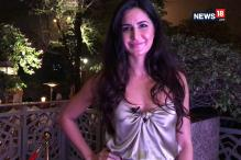 Exclusive Interview: Katrina Kaif Talks About Legendary Photographer Mario Testino