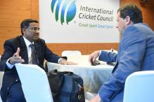 ICC to Pass Structural Changes Despite BCCI Opposition