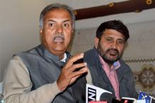 Mere Reservation Won't Satisfy Jats, Says Leader Yashpal Malik