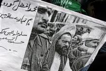 Kashmir Observes Afzal Guru's Death Anniversary, Authorities Impose Restrictions