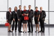 Air Canada Unveils New Looks For Staff And Fleet