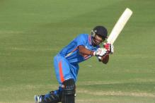 Vijay Hazare Trophy: Akhil Herwadkar Scores Ton as Mumbai Beat Rajasthan by 5 Wickets