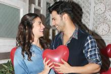 Varun Dhawan, Alia Bhatt On How To Tackle Success, Failure: Don't Take It Too Seriously