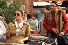 Ranveer, Alia's Friendly Banter Will Get You Excited For Gully Boy