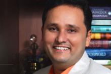 Meet Amish Tripathi's Next Protagonist - Warrior Princess Sita