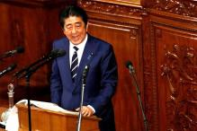 Japan's Prime Minister Shinzo Abe to Meet Toyota President Before Donald Trump Summit
