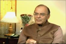 FM On Budget: Honest Tax Payers Rewarded