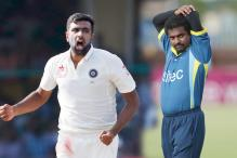 'Muttiah Muralitharan Was Gifted, Ravichandran Ashwin is Smart Operator'