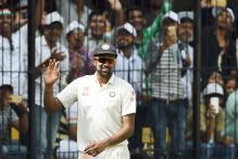 India vs Bangladesh: Hyderabad Track Helps Me to be More Imaginative, Says R Ashwin