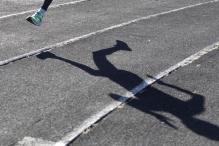 India Set to Improve in Doping Violators' List: NADA