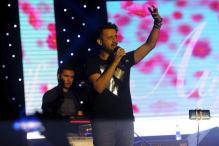 News18 Movie Awards 2017: Atif Aslam, Not Arijit Singh is Leading Best Male Singer Race