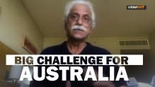 India vs Australia, The Big Battle: Ayaz's Take