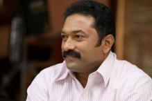 Popular Malayalam Actor Baburaj Injured in Knife Attack