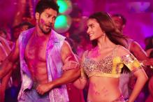 Badrinath Ki Dulhania Review: Has Its Heart in the Right Place