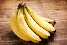 Five Foods Dieters Should Think Twice Before Avoiding