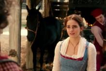 Beauty and The Beast: Emma Watson Brings New Charisma in the Classic Song