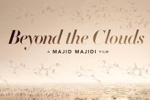 Beyond The Clouds Poster Showcases The Spirit Of Mumbai In All Its Glory