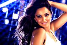 Kiara Advani's Machine To Be Released on March 17