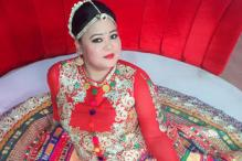 Comedian Bharti Singh All Set to Tie the Knot by the End of 2017