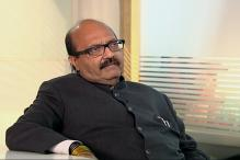 Mulayam Singh, Akhilesh Are One and Will Remain One: Amar Singh