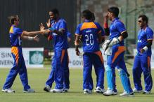 Blind World T20: India Beat South Africa by 9 Wickets