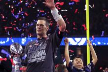 NFL Super Bowl: Tom Brady Hails Mental Toughness After New England Patriots Miracle Win