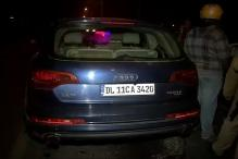 Audi Hit-and-run Case: Imposter Goes Missing After Getting Bail