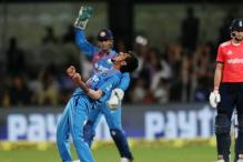 Yuzvendra Chahal: From Farm Pitches to England's Nemesis