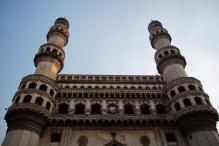 Tourism Ministry Sanctions Rs 100 Crore For Heritage Circuit in Hyderabad