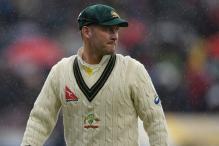 Former Aussie Skipper Michael Clarke to Turn Coach Against Sri Lanka