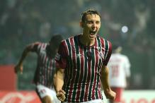 AFC Cup: Mohun Bagan Hold Club Valencia of Maldives
