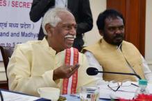 Sangh Trade Union Slams New Labour Bill As 'Exploitative'
