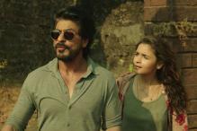 Dear Zindagi's Deleted Scene Featuring SRK and Alia Imparts a Beautiful Life Lesson