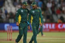 New Zealand vs South Africa: Proteas Arrive in NZ, Ready to Face Eden Park Demons