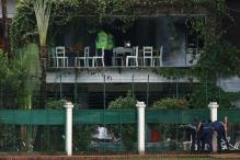 Militant Commander Linked to Cafe Attack Shot Dead in Bangladesh