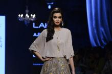 LFW 2017: Bollywood Sends Out a Casual Yet Chic Vibe, Says Diana Penty