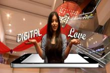 Digital Love: Love at First Swipe or Just Pseudo Intimacy?