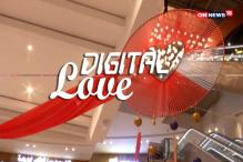 Watch: ''Digital Love''