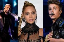 Grammy Awards 2017: Listen to The Nominees Before the Big Ceremony